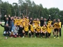 13.07.2014-Beselich Pokal - Heckholzhausen