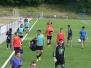 Kaufland Cup Eschhofen